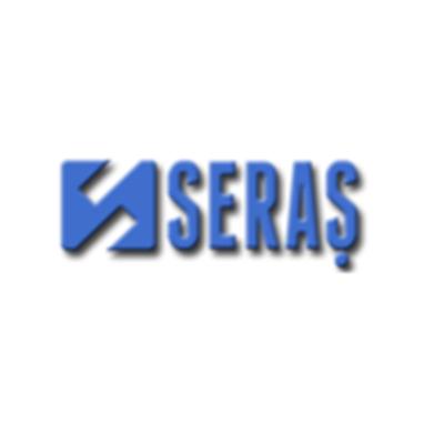 Seraş Logo