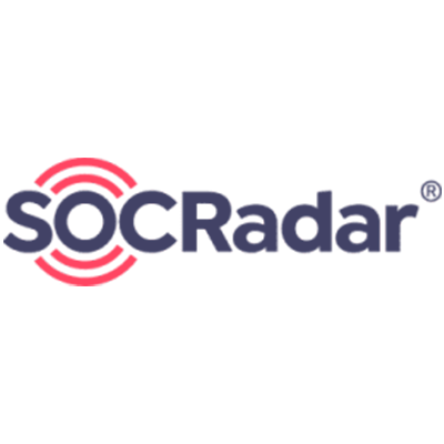 SOC Radar Logo
