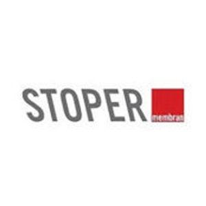 Stoper Logo