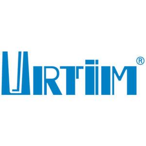 Urtim Logo