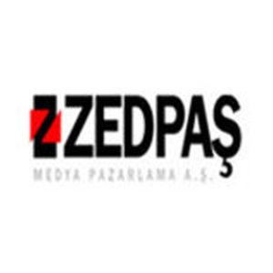 Zedpas Logo