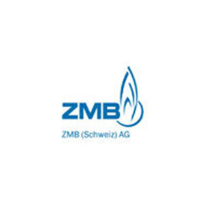 ZMB Logo